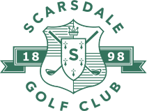 Scarsdale Golf Club